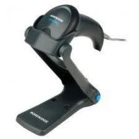 Ръчен баркод скенер QW-2120
